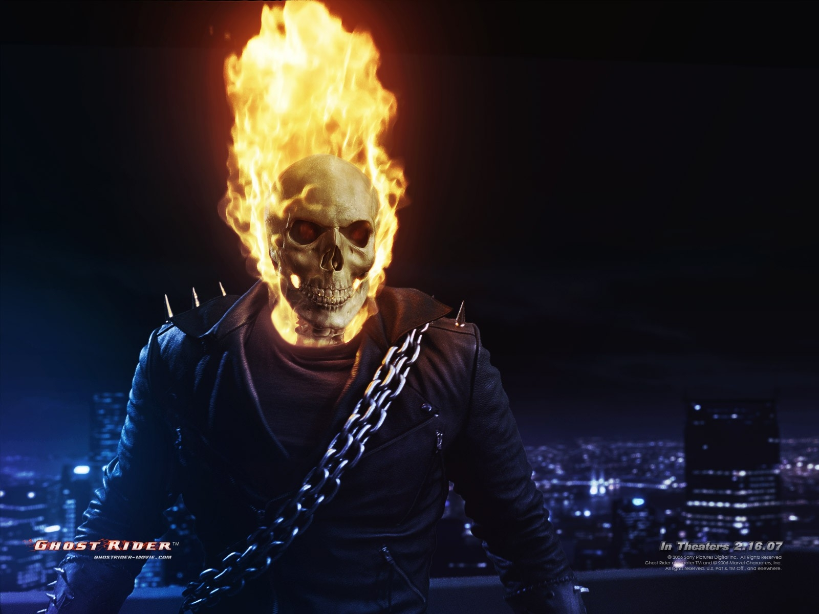 http://1.bp.blogspot.com/-F2YIckHCotQ/ThloG3T8vOI/AAAAAAAAAB0/ZQQxuOp9G7M/s1600/Ghost-Rider-wallpaper-of-pc.jpg