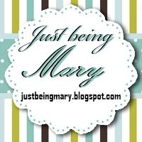 justbeingmary.blogspot.com