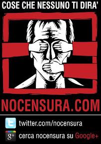 www.nocensura.com