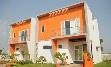 Janapriya housing ventures vijayawada