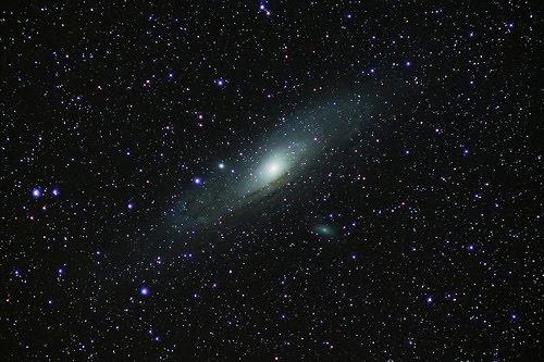 sony nex astrophotography telescope celestron