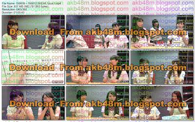 http://1.bp.blogspot.com/-F2bY_nxbWwU/VX_sw0W1xmI/AAAAAAAAvg8/mx497eN5vzY/s400/150608%25EF%25BD%259E150612.SKE48.1plus1.mp4_thumbs_%255B2015.06.16_17.30.27%255D.jpg