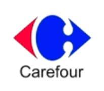 Tutorial Video Cara Buat Logo Carrefour
