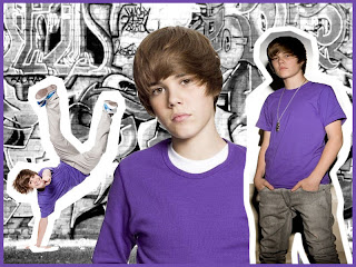 Kumpulan Lirik Lagu Justin Bieber Terbaru 2014