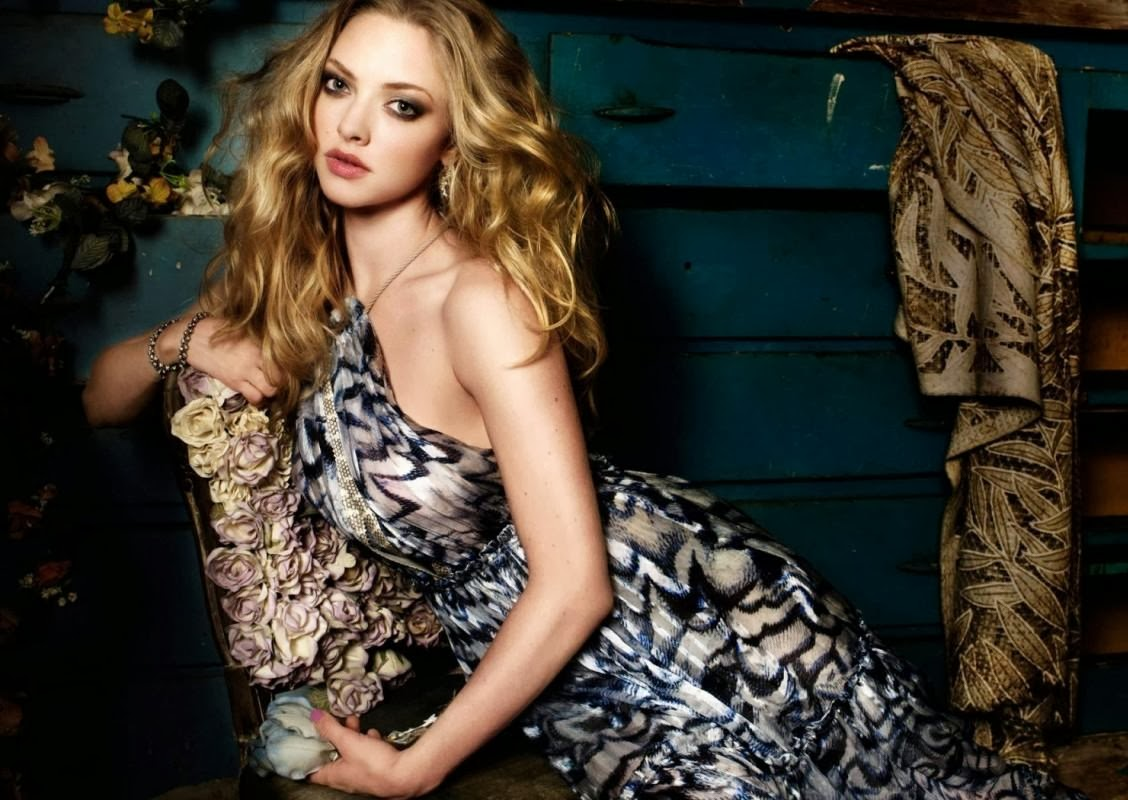 Amanda seyfried wallpapers free download theroyalspeaker voltagebd Image collections