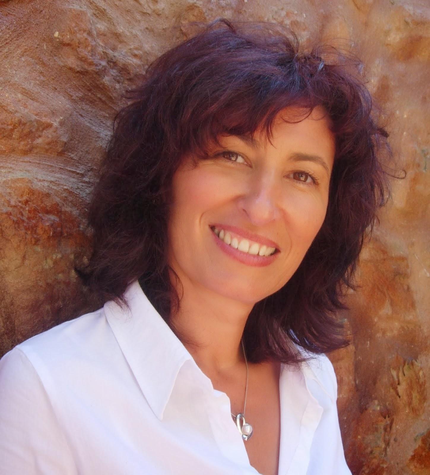 Raquel Ramos - dia 27 de novembro