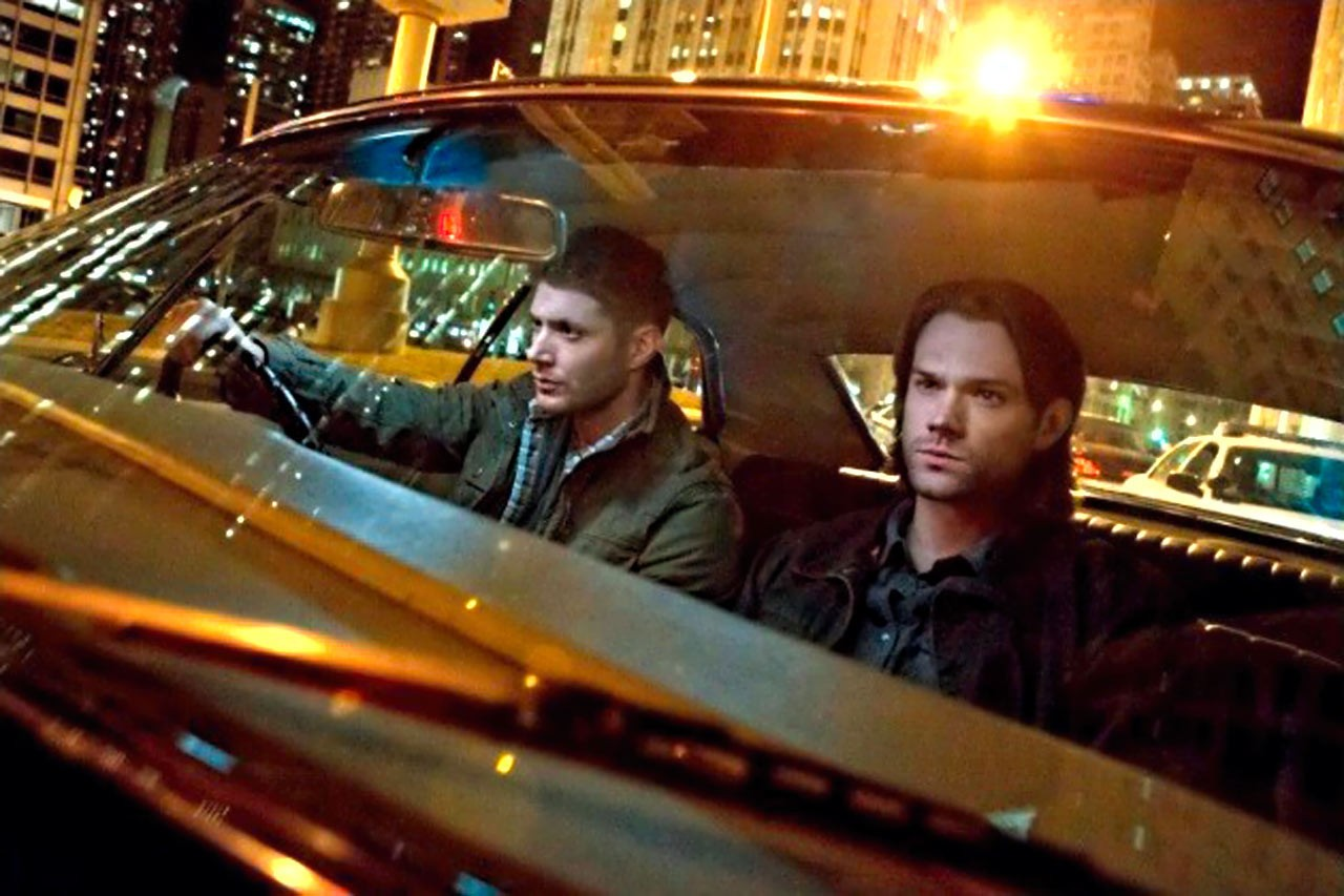 Supernatural the complete tenth season arrives on blu ray dvd and supernatural the complete tenth season arrives on blu ray dvd and digital hd 98 voltagebd Gallery