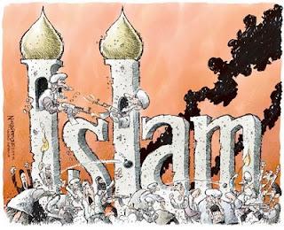Humor Islami 2014