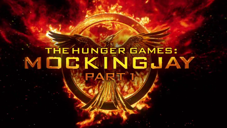 coming-soon-for-teens-mockingjay