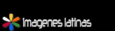 imagenes latinas