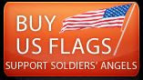 Need a new flag?