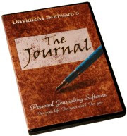 Get Your Online Journal Here