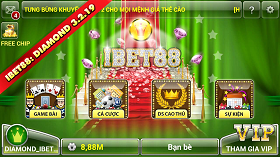 ibet88 3.2.19