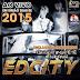 CD EDCITY EM SIMÃO DIAS - SE 2015