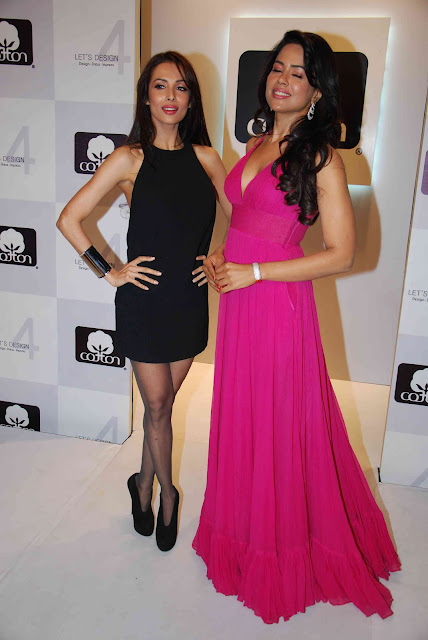 Sameera & Malaika Lets Design Season 4 Event Photos