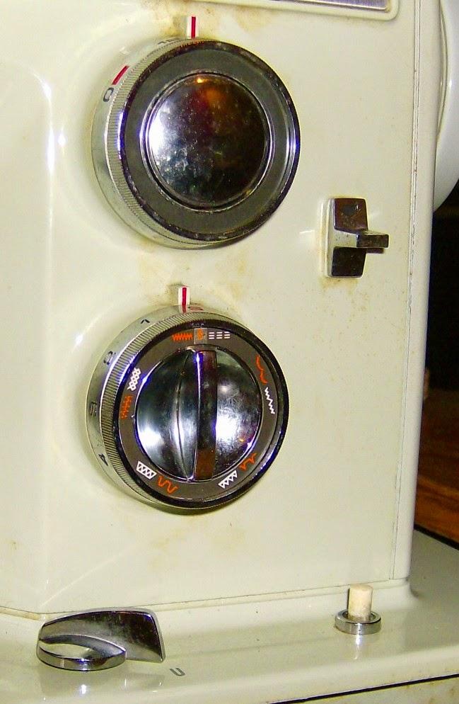 kenmore 1400 sewing machine