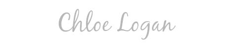 chloe logan