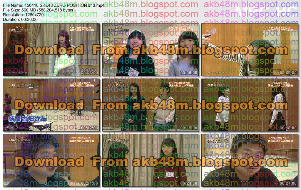 http://1.bp.blogspot.com/-F2qK29OOSBo/VTL6azcKQ4I/AAAAAAAAtUI/6X6C_crKxyY/s1600/150418%2BSKE48%2BZERO%2BPOSITION%2B%2313.mp4_thumbs_%5B2015.04.19_08.23.52%5D.jpg