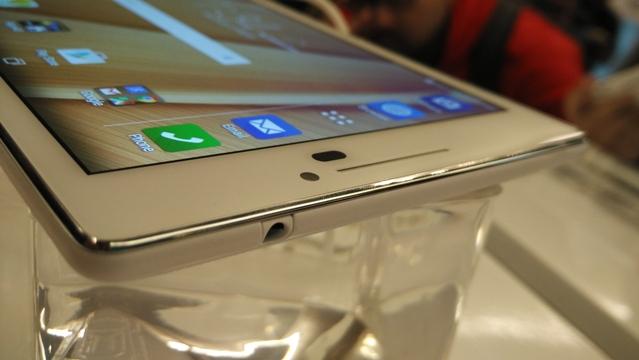 ASUS ZenPad C 7.0 Tablet Terbaik dan Favoritku