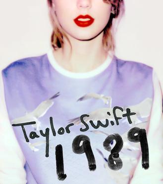 Guitar Chords : Shake it Off - Taylor Swift Guitar Chords