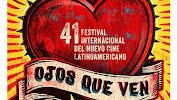 41 festival de cine de La Habana