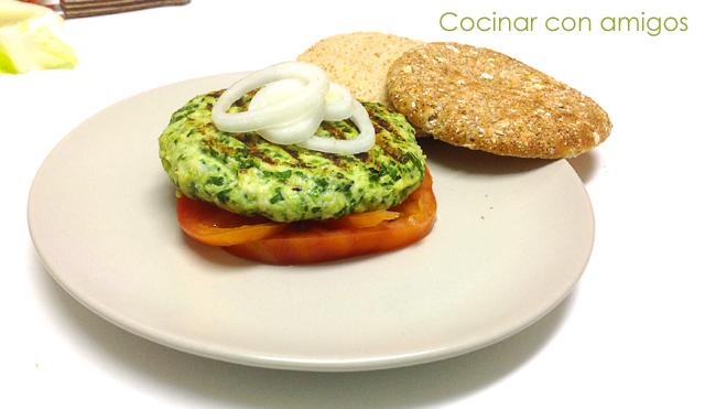 7 cenas ligeras y saludables cocina for Comidas rapidas sin cocinar