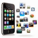 Jobs in Mobile Phone Sector