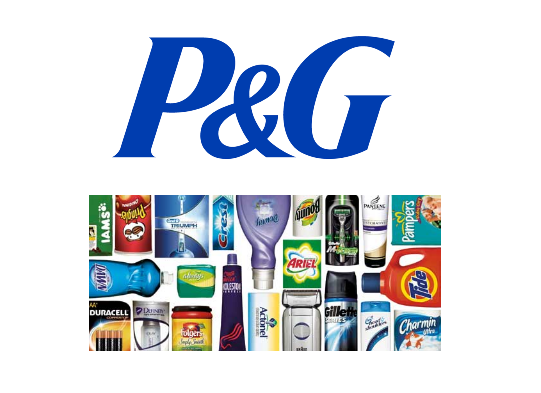 Lowongan Kerja Public Relations Manager Indonesia Procter & Gamble - Indonesia