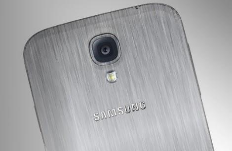 Samsung Galaxy F release date