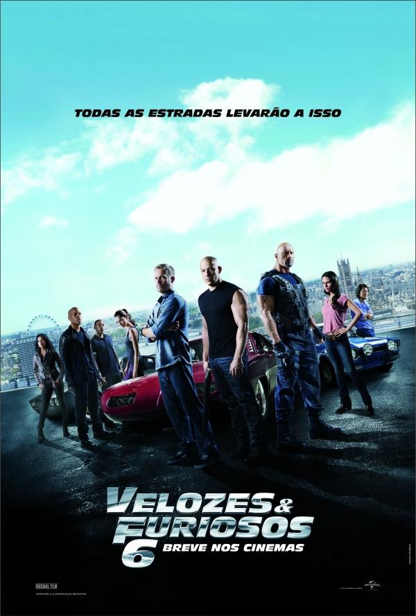 Velozes-e-Furiosos-6-Poster.jpg (600×889)