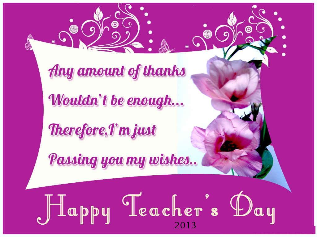 teachers day speech whatsapp messages quotes  happy teachers day hd for computer pc desktop background