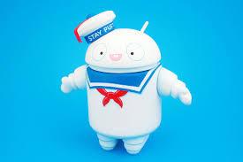 Kelebihan dan Kekuranggan Si Marshmallow 6.0 ( android versi terbaru)