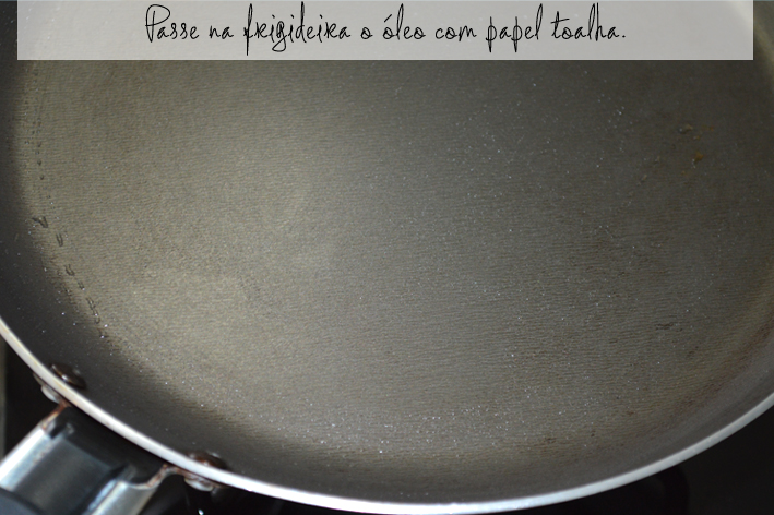 Blog da Jana, Joinville, Blogueira Joinville, Jana, Acessórios, Receita, Crepioca