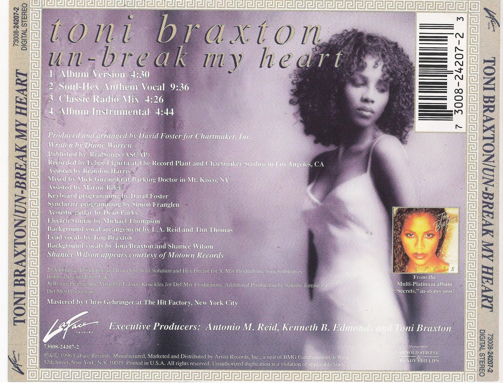 http://1.bp.blogspot.com/-F30ftzZiDwU/TZpFPLdEpSI/AAAAAAAAIx0/Hz96sOH8id4/s1600/00-toni_braxton-un-break_my_heart-%2528cdm%2529-1996-back.jpg