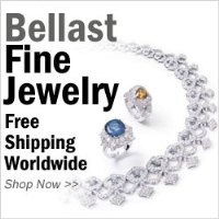 Jewelry &amp; Gifts from Bellast
