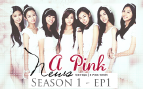Phim A Pink News Season 1