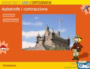 http://www.edu365.cat/primaria/muds/catala/ortografia/cs03.htm
