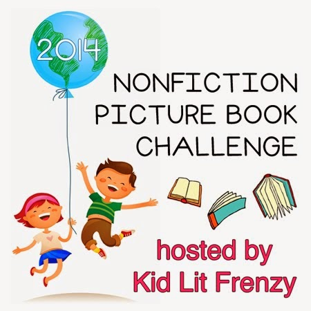 http://www.kidlitfrenzy.com/2014/06/nonfiction-picture-book-wednesday-june.html