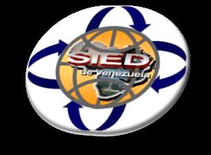 Sociedad para la Investigacion Educativa de Venezuela