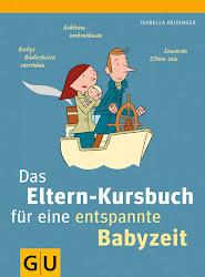 Das Eltern-Kursbuch; 2012