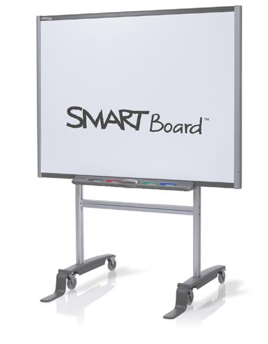 Приложения к интерактивной доске smart