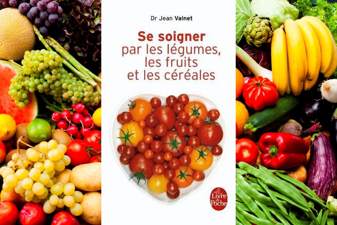 Carotte Bleue à la carotte | dr jean valnet - se soigner avec les légumes, les