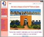Wiki da Escola Efantina