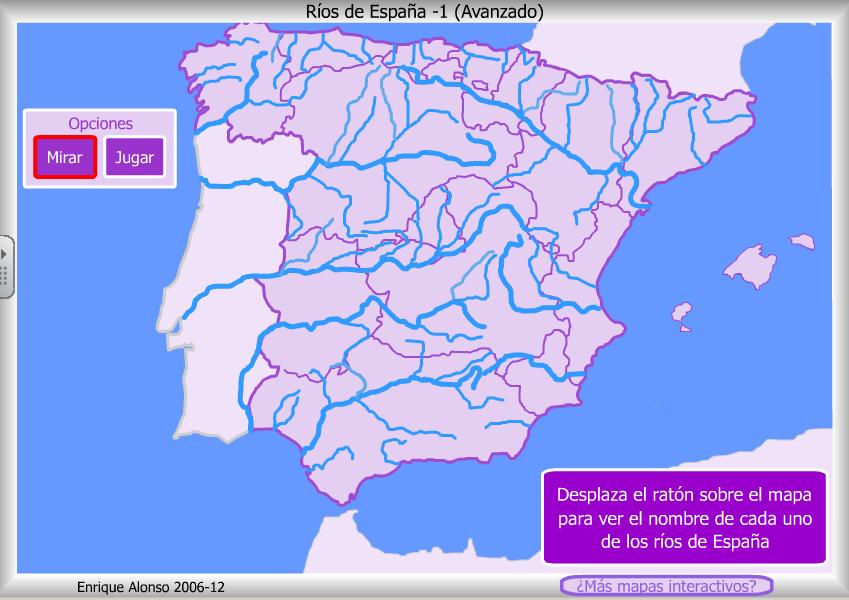 http://serbal.pntic.mec.es/ealg0027/esparios1em.html