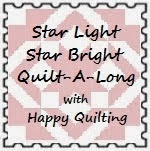 Star Light Star Bright QAL