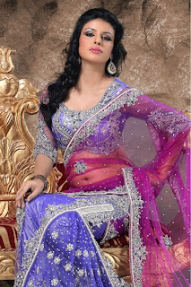 Beautiful-Lehenga-Choli