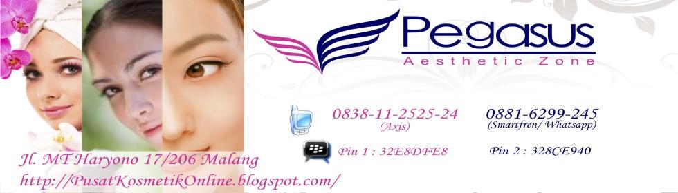 GROSIR Kosmetik, Toko Kosmetik ONLINE, Produk Kecantikan, Perawatan WAJAH, Parfum ORIGINAL