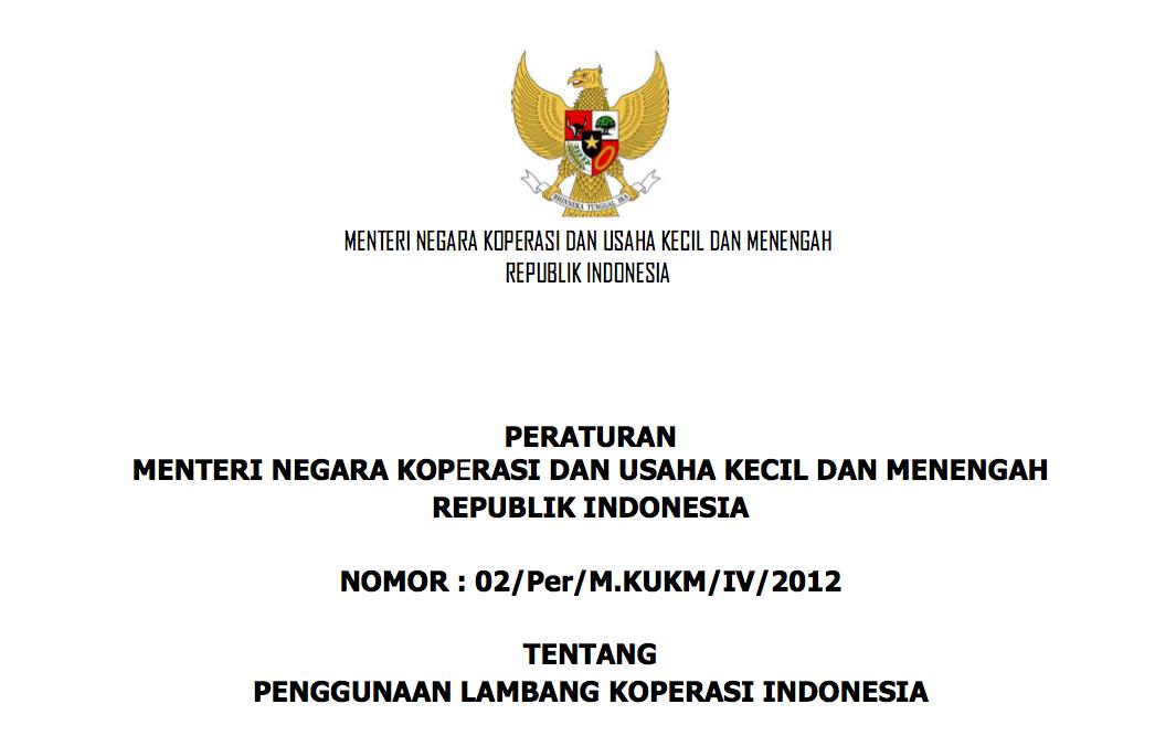 gambar lambang koperasi terbaru to download gambar lambang koperasi