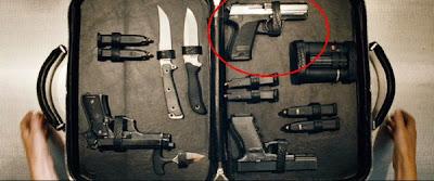 Las armas del cine(parte 3)[resubido]