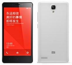 Xiaomi Mi Note harga